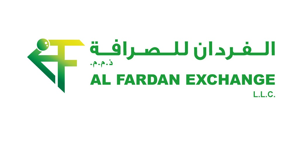 Al Fardan Exchange In International City Dubai Moneytransferexchange