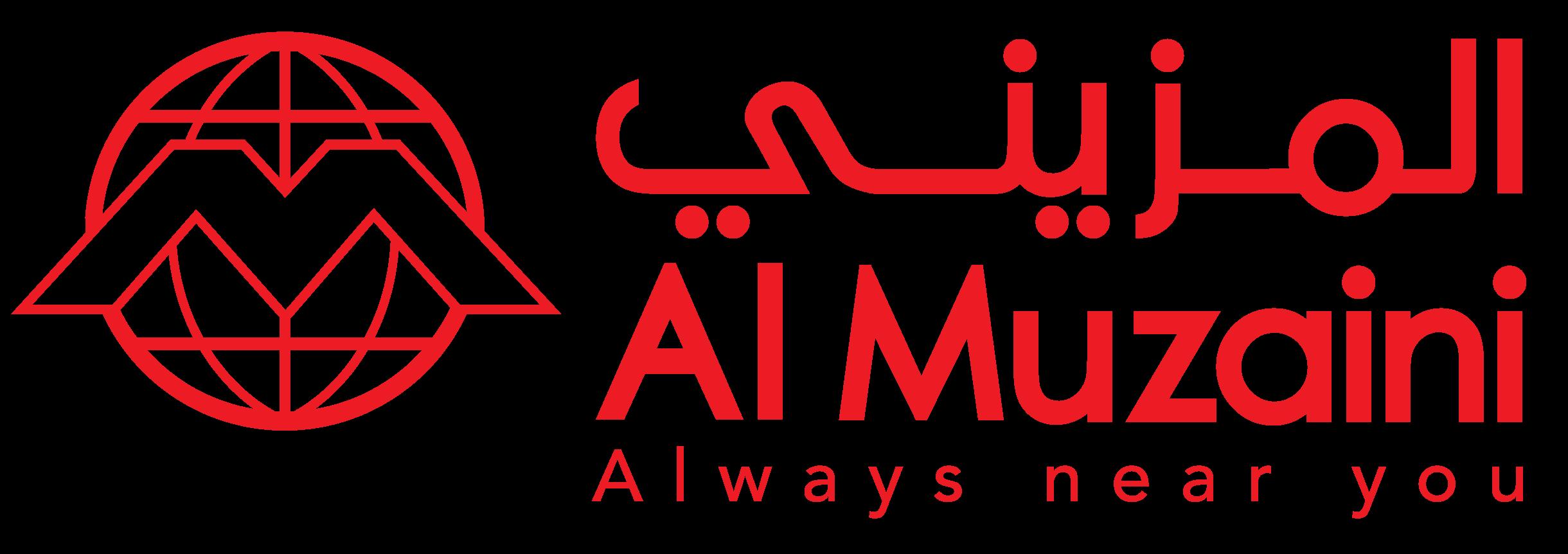 Al Muzaini Money Exchange Abo Halifah