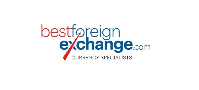 Best Foreign Exchange In Richmond
