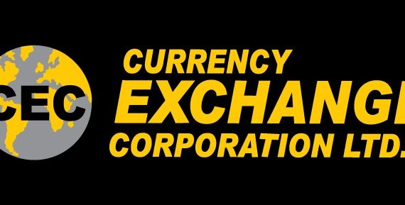 Currency Exchange Corporation Archives