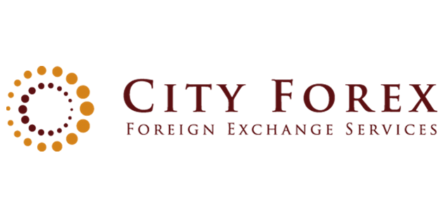 Contact Us - City Forex