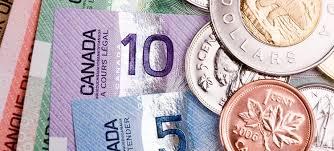 Melal Currency Exchange Arze