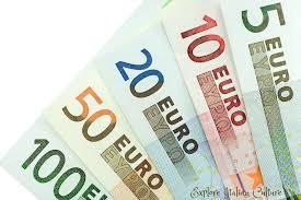 Moneygram Money Exchange In Grosseto