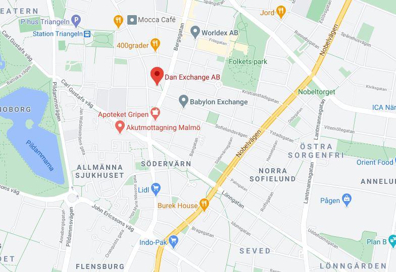 Case de vacanță și locuințe în Haderslev - Danemarca   Airbnb