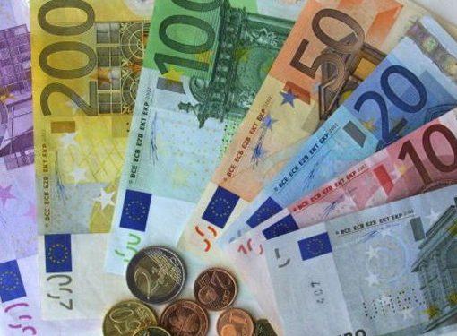 Ria Money Transfer Frankfurt