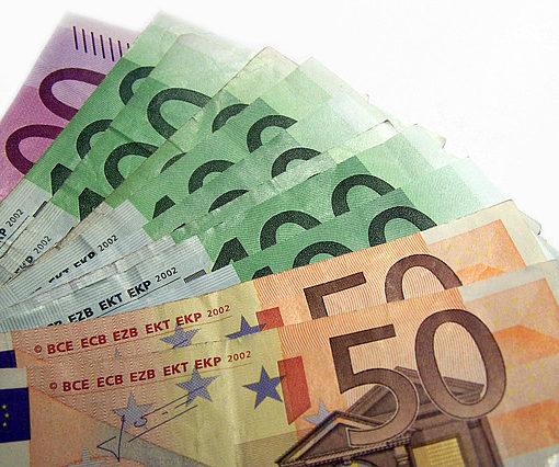 Currency Exchange In Villach Austria