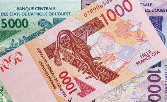Currency Exchange In France Archives