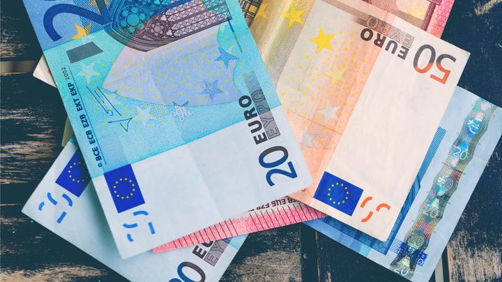 Forex Currency Exchange In Turku