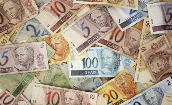 Currency Exchange In Brazil Archives