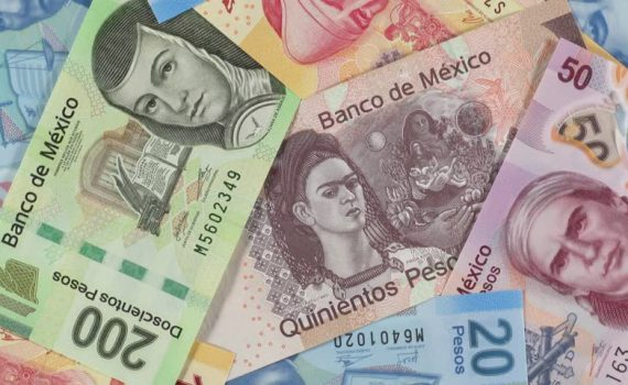 Currency Exchange In Mexico Archives