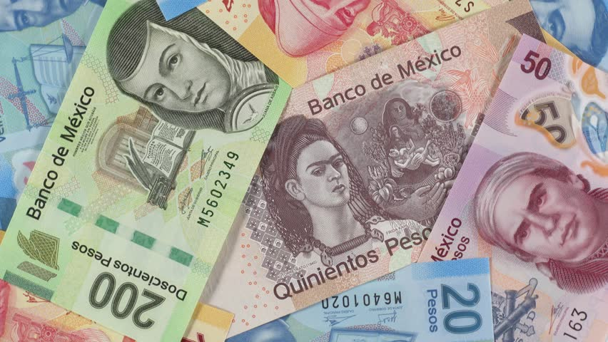 Currency Exchange In Ciudad De M Xico