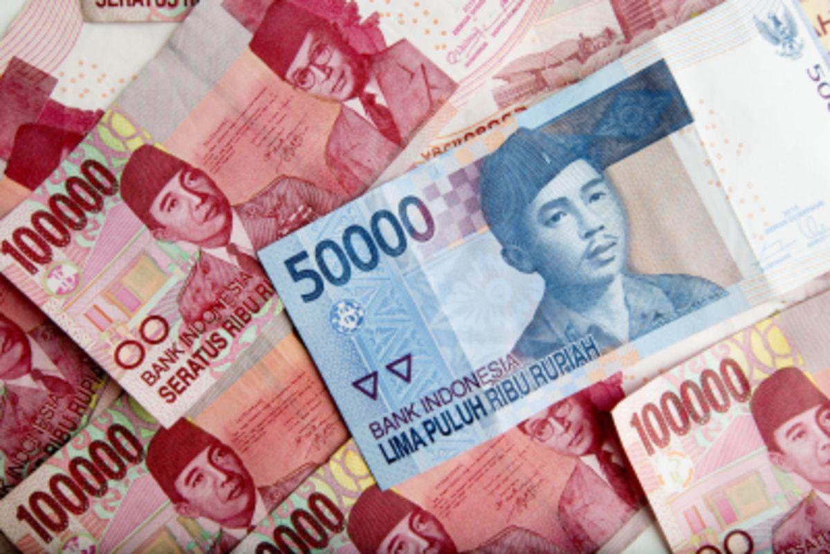 Western Union Kuta Money Transfer In