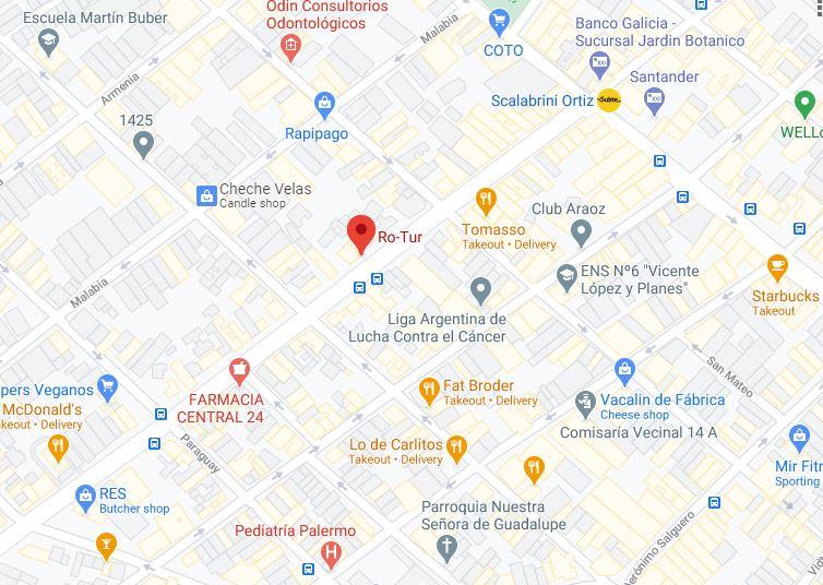 forex casa de exchange argentína hogyan lehet pénzt keresni a homeetxr en
